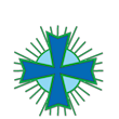 Medina Manor Nursing Center